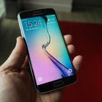 SAMSUNG Galaxy S6, в Пятигорске