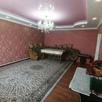 Продам Дом 100 кв. м, 4 комнаты, в г.Бишкек