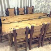 Столы и столешницы для дома, офиса, гостиниц, баров, в Барнауле