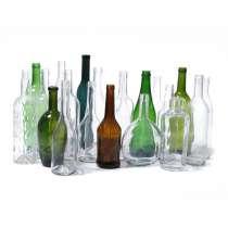 Продажа стеклобутылки, стеклобанки, в Смоленске