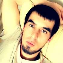 Рахим, 28 лет, хочет познакомиться, в Москве