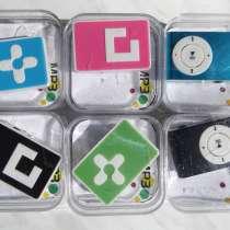 MP3 плеер Новый, в Нижневартовске