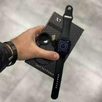 Смарт-часы Smart Watch X7, в г.Харьков