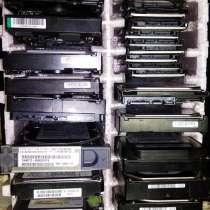Жесткие диски HDD. не исправные, в Перми