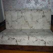 Продаю диван раскладной, в Владимире