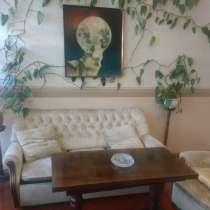 Сдам 4-х комнатную квартиру на Еврейской/Екатериненская, в г.Одесса