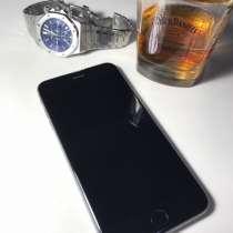 Продам качественный Apple IPhone 6s+ 64 Гб, в Новосибирске