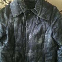 Демисезонная фирменная женская куртка, в Екатеринбурге