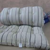 Матрасы, наматрасники, подушки, одеяла оптом, в Ростове-на-Дону