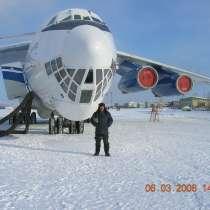 Владимир, 51 год, хочет познакомиться – Знакомства, в Челябинске