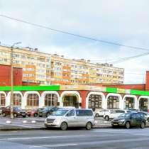Сдам помещение в городе Ломоносов 4,8 кв. м, в Санкт-Петербурге