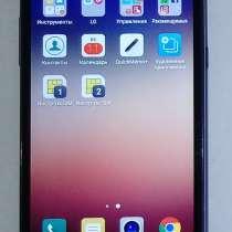 Продам телефон LG X Power, в Красноярске
