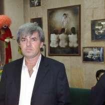 Игорь, 54 года, хочет познакомиться – Хочу познакомиться, в г.Днепропетровск