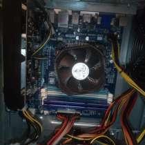 Компьютер. Системный блок, в Сочи