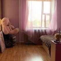 Жатай, ул. Комсомольская, 4 Сдам уютную однокомнатную кварти, в Якутске