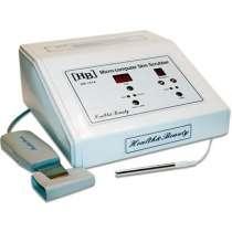 Продается ультразвуковой аппарат в очень хорошем состоянии, в г.Донецк