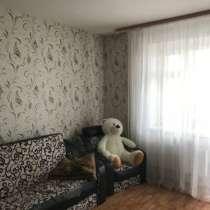 4-к квартира, 85 м², 4/11 эт, в Красноярске