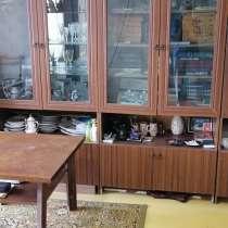 Мебель бесплатно, в Екатеринбурге