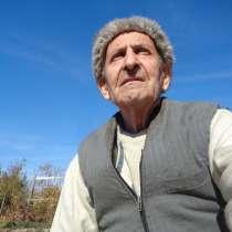 Кузнецов Николай Викторович, 68 лет, хочет познакомиться – Кузнецов Николай Викторович, 68 лет, хочет познакомиться, в Астрахани