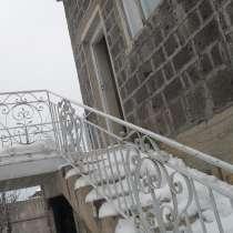 Продаю дом в Армении, в Одинцово