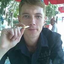Юрий, 35 лет, хочет пообщаться, в г.Ташкент
