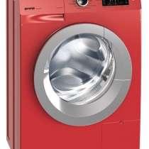 Ремонт стиральных машин. От 500 р, в Краснодаре