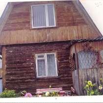 Продам участок в СНТ, в Москве