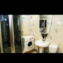 Сдам в аренду 3- комнатную квартиру в Центре Хабаровска, в Хабаровске