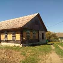 ПРОДАМ дом в Толочине, в г.Толочин