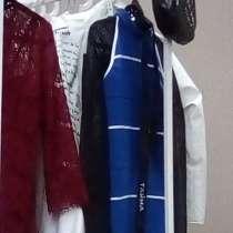 Создадим платье вашей мечты, в Вологде