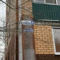 Сдам в аренду 2-х комнатную квартиру, в Курске