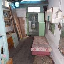 Сдам дом по ул. Двинская, в Новокузнецке