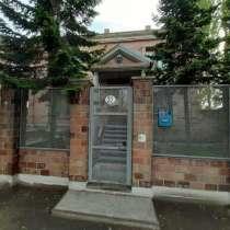 Продам дом или обменяю на квартиры с доплатой, в г.Павлодар