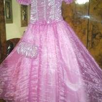 Продам детское платье, в г.Актобе