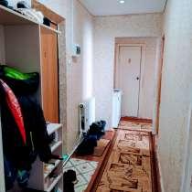 2-комн. квартира со всеми удобствами, 30 км. от Оренбурга, в Оренбурге