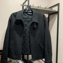 Пальто polo Ralph Lauren, в Пскове