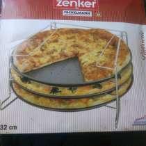 Набор форм для пиццы, в г.Донецк