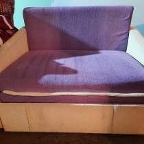 Детский диван кровать, в Губахе