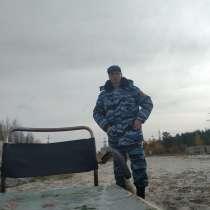 Сергей, 46 лет, хочет познакомиться – Сергей, 46 лет, хочет пообщаться, в Сургуте