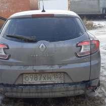 Авто в хорошем состоянии, без вложений, в Нижнем Новгороде