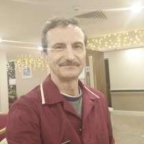 Дарюша, 61 год, хочет познакомиться – Я познакомлюсь с красивой привлекательной стройной женщиной, в г.Brzeg Dolny