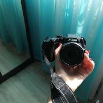 Фотоаппарат, в Фрязине