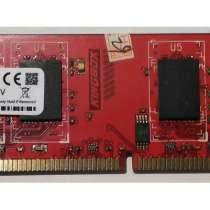 DDR2 2GB память для компьютера, в Белгороде