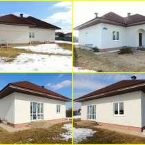 Продается 2 уровневый дом в д. Анетово. 35км. от МКАД, в г.Минск