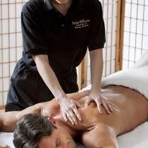 Профессиональный массаж, в Саратове
