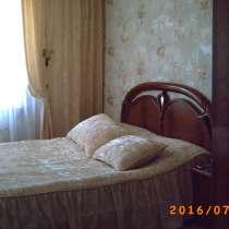 Сделаю ремонт в квартире, в Улан-Удэ