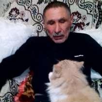 Айрат, 55 лет, хочет познакомиться – Айрат, 55 лет, хочет познакомиться, в г.Минск
