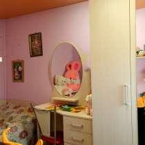 Продается дом все удобства. Две спальни, зал, большая кухня, в Вольске