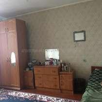 Квартира 2-х комнатная, в Ставрополе