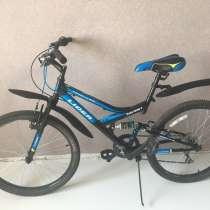 Горный велосипед, в Иркутске